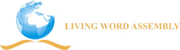 Living Word Assembly